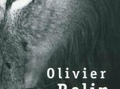 Olivier Rolin, chasseur lions, Points