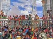 Titien, Tintoret, Véronèse…, noble rivalité Venise