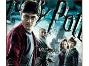 Enfin second film réussi dans saga Harry Potter