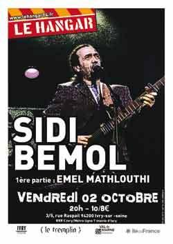 flyer_sidi_bemol_gd