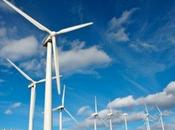 L'Algérie consacrer plus millions d'euros pour développer énergies renouvelables
