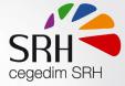 SIRH paie Teams Cegedim Cezanne pour Laureate Suisse