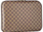 Sacoche d'ordinateur Louis Vuitton