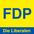 120px-FDP_logo.png