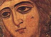 Prières saints archanges Raphaël Gabriel