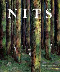 the_nits_strawberry_woods