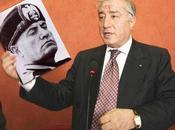 Marcello Dell'Utri, éminence noire Berlusconi