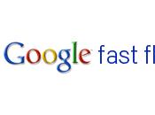Google FastFlip: nouveauté pour l'actualité