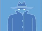 Révision Patriot Act, moins intrusif dans privée