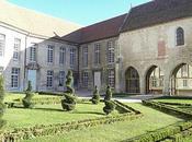 Palais Episcopal Senlis