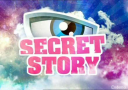 Secret Story rapporté GROS