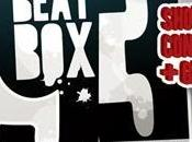 Trailer Human Beatbox Saint Denis