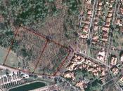 projet immobilier site Quinconces Ehpad inauguré Audenge
