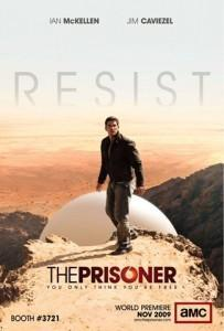 amc-the-prisoner-comic-con-six[3]