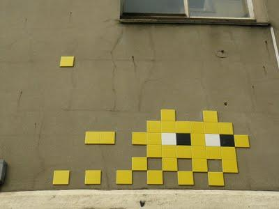 space invader_foundry (47)