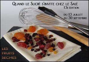 sucr__sal__fruits_s_ch_s