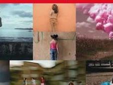 PHOTOQUAI 2009: 2ème biennale images monde