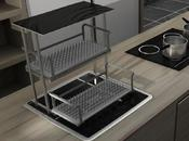 Marre faire vaisselle Passez lave-vaisselle ecolo
