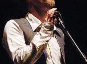 Thom Yorke lance nouveau groupe