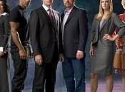 planifie spin-off Criminal Minds