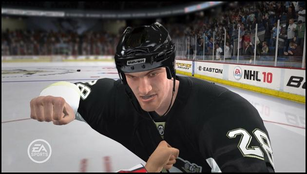 NHL10_PittFight04.jpg