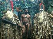 Photographies Vanuatu