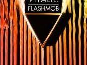 Vitalic Flashmob