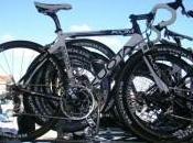 Dernières brèves cyclisme (1/10/2009)
