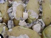 Pommes terre vent