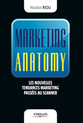 Marketing-anatomy