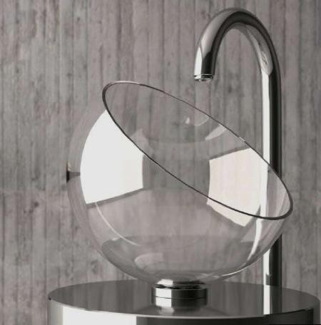 Vasque Moderne vasque moderne | À découvrir