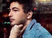 Renan Luce: Pour nouvel album, changé méthode travail