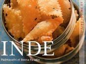 "Sortie ""Inde Intime Gourmande"""
