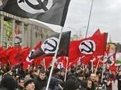 Eclairage national-trotskiste