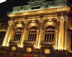 Opéra municipal Clermont-Ferrand dépense euros pour rien
