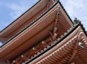 Glénat propose voyage Japon pour Jump Festa