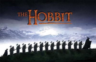 MGM conserve The Hobbit