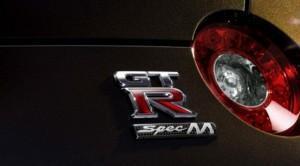 Nissan_GTR_Spec_M