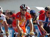 Alejandro Valverde décidé mettre terme saison.