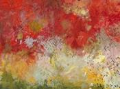 Regard Liban (4/6) peinture Fatima Hajj