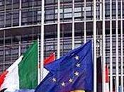 Irlande l'emporte, démocratie peut crever...