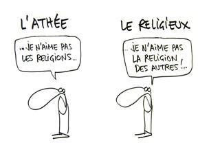 Mix&Remix_le_religieux.jpg