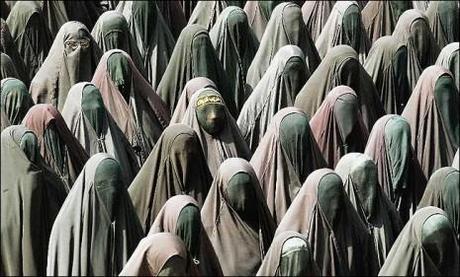 burka_foule.jpg
