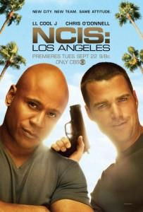 ncis-los-angeles-poster_557x823
