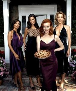 Desperate_Housewives_2004_6