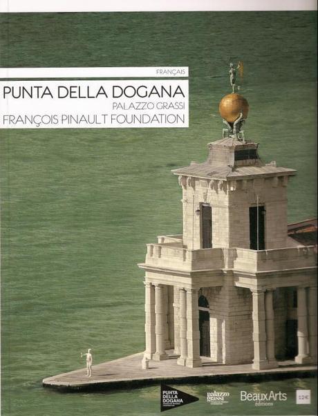 punta-della-dogana.1254694343.jpg