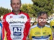 Gentlemen Pinault-Bertrand paire gagnante