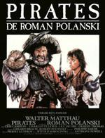 pirate-polanski-prison