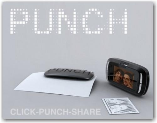 The-Punch-Camera-499x386