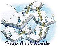 Swap Book Inside